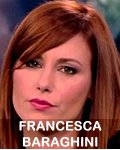 [IMG=https://www.telegiornaliste.com/campionato/2018_francesca_baraghini.jpg]
