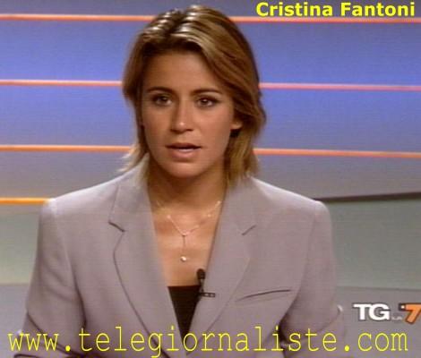cristinafantoni07.jpg