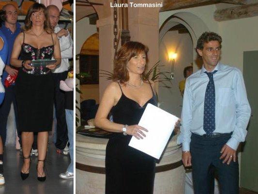 [IMG]http://www.telegiornaliste.com/foto-tgiste/2013/laura_tommasini-02.jpg[/IMG]