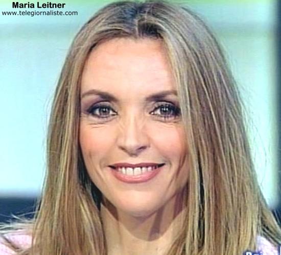 Maria Leitner, Maria Leitner ... - maria_leitner-02
