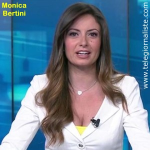 Monica Bertini - intervista (2)