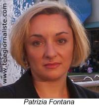 Patrizia Fontana Nude Photos 55
