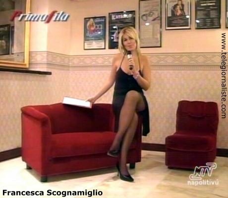 [IMG]http://www.telegiornaliste.com/tgiste/francescascognamiglio01.jpg[/IMG]
