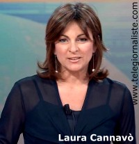Laura Cannavò