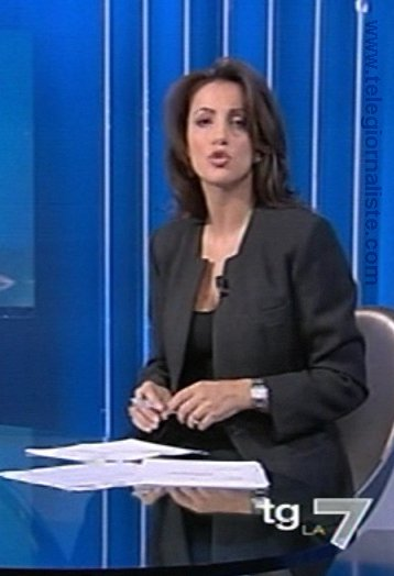 [IMG]http://www.telegiornaliste.com/tgiste/tizianapanella44.jpg[/IMG]