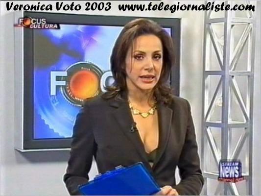 [IMG]http://www.telegiornaliste.com/veronicavoto01.jpg[/IMG]