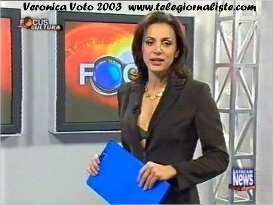 [IMG]http://www.telegiornaliste.com/veronicavoto02.jpg[/IMG]