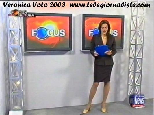 [IMG]http://www.telegiornaliste.com/veronicavoto05.jpg[/IMG]